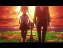 25 серия [TV-2] Хаятэ, боевой дворецкий/Hayate no Gotoku!![NIKITOS SHIZA Project]