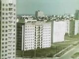 ✩ Спокойная ночь Чернобыль 1986 год Виктор Цой группа Кино