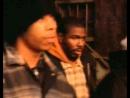 Method Man - M.E.T.H.O.D cut