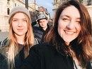 Катя Хромова фото #50