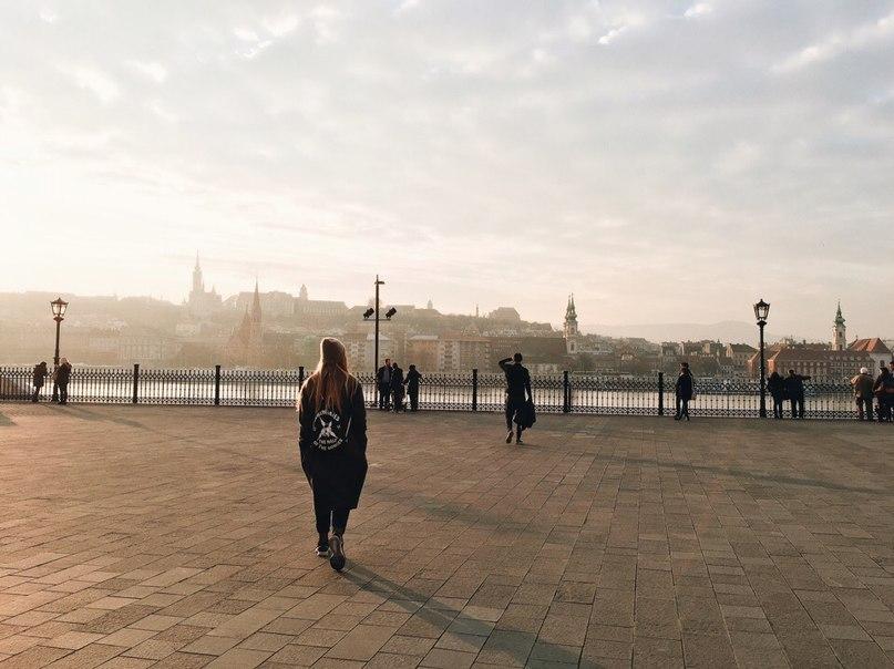 Катя Хромова | Москва