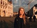 Катя Хромова фото #44