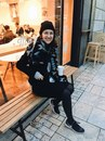 Катя Хромова фото #20