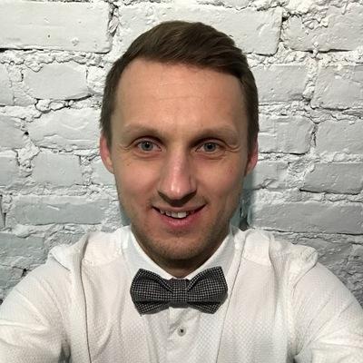 Свиридов дмитрий юрьевич forex gestores de cuentas forex