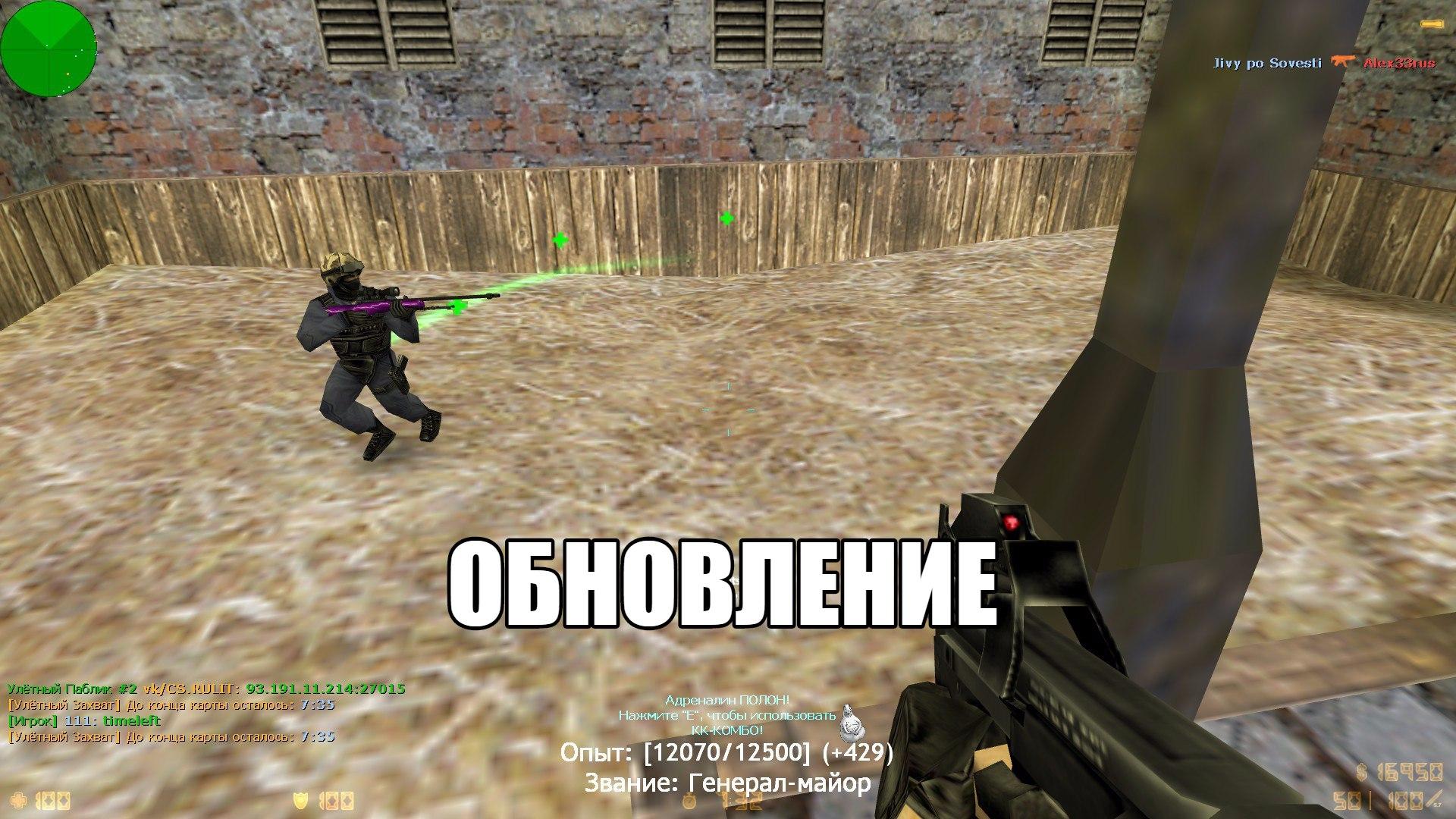 9TbQ9FUhuBE.jpg