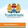 🏡 TradeWinds Real Estate