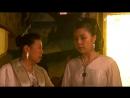 14 Легенда о четырех стражах Небесного владыки Южная Корея