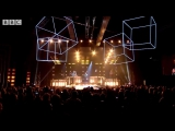 Kaiser Chiefs - Hole In My Soul (BBC Music Awards 2016)