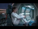 Орбита 9 (2017) - Русский трейлер