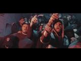 Deez Nuts - Remedy (2017) (Hardcore  Rapcore)
