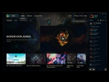 I am GARBAGE! - League of Legends - Road to Glory NL