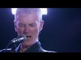 Van Der Graaf Generator - Childlike Faith In Childhoods End - Live 2010