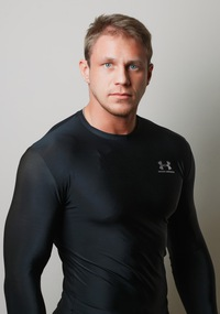 Сергей Пасько