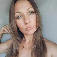 Алина Ковтун