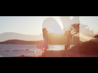 Komo feat. Clare Sophia - Let Me Love You (2016)