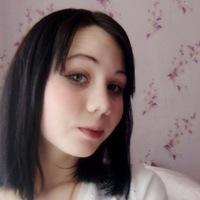 Нина Захарова