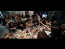ВТБ 24 Новогодний Mannequin Challenge корпоратив 2016 Ведущий Андрей Буриков