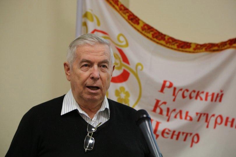 Митрополит Питирим (Нечаев)