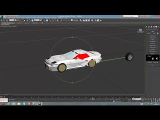 How to import GTA IV EfLC vehicle models to 3Ds Max [OpenIV openFormats GIMS_Evo]