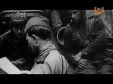 СИ - Война. Тайны полковой казны