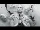 The Evil Within 2 - Анонсирующий трейлер