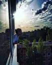 Anna Merzlyakova фото #42