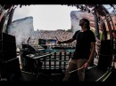 "Making ""Illenium & Gryffin Ft. Daya - Feel Good"" from scratch"
