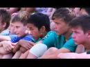 Центр для детей сирот в Евпатории промо ролик*