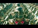 Игра Wolfenstein II The New Colossus Русский трейлер Пора мочить нацистов