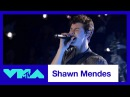 Shawn Mendes Performs 'There's Nothing Holdin' Me Back' | VMAs | MTV