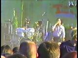 Faith No More - Locobazooka 1997