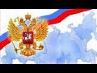 Пророчества о РОССИИ,от которых в ДРОЖЬ бросает.Какой будет Россия завтра.Фанта ...