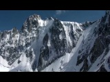 Messner  Месснер 2012 Режиссёр Андреас Никель  Фильм-биография