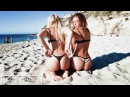 Best Of Vocal Deep House Tropical Chill House Music Summer Mix 2017