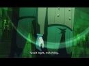 D.Gray-man Hallow ТВ-2 11 серия русская озвучка Zendos / Ди Грэй-Мен Святой 2 сезон 11 / Грей Мен смотреть аниме онлайн бесплатно на Sibnet
