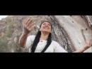 Marisa Arrieta Fill Mapu Ki Canción Mapuche Toda la Tierra es Una Sola Alma