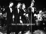Frankie Vaughan - Well Alright, Okay, You Win (1959) Великобритания.