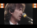 The beatles - I saw her standing there - Rock and Roll hall of fame