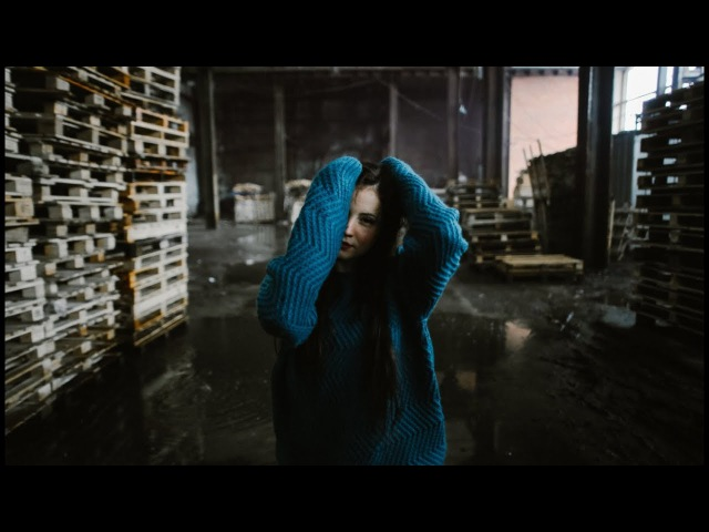 Пианобой Pianoboy Родинки Choreography By Anastasia Volkova