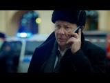 Мажор 2 сезон 8 серия (2016) HD Лицензия