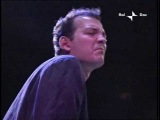 1999 Kenny Barron, Brad Mehldau Umbria Jazz