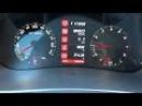 Gamma GF 822 видео, видеообзор