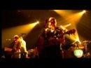 Arcade Fire - My Heart Is An Apple | Part 3 of 8