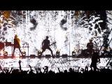Bring Me The Horizon Live in Phoenix, AZ 04-07-2017 @ Comerica Theatre #TheAmericanNightmareTour