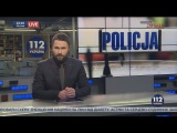В Польше избили украинских студентов на национальной почве