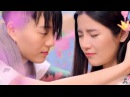 Asya Klip * Bir Aşk *