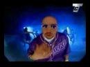 Toni Cottura Feat Jan Van Der Toorn My Life