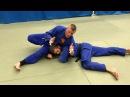 Judo Judo shime waza Judo chokes дзюдо дзюдо удушающий