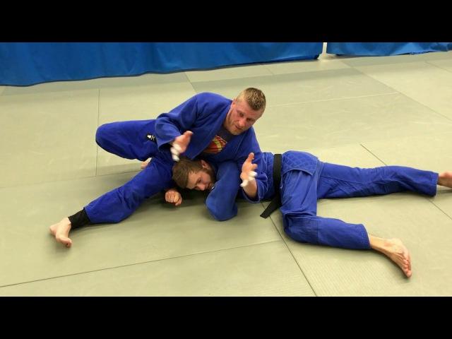 Judo. Judo shime waza. Judo chokes. дзюдо. дзюдо удушающий.