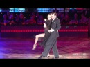 Kirill Parshakov - Anna Gudyno, Showcase